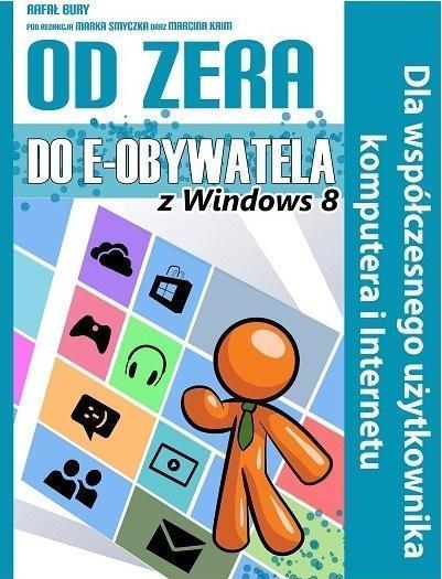 Od Zera Do e-Obywatela z Windows 8