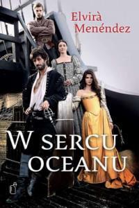 W SERCU OCEANU outlet