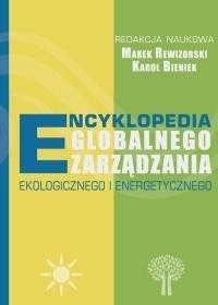 Encyklopedia globalnego zarządzania eko. i energ.