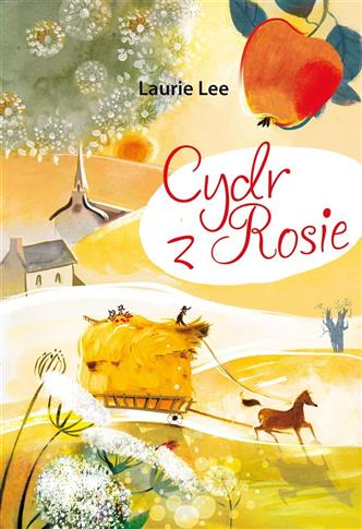 CYDR Z ROSIE OUTLET