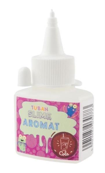 Slime aromat cola TUBAN