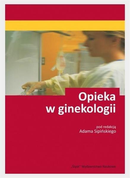 Opieka w ginekologii