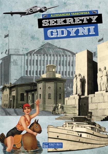 Sekrety Gdyni