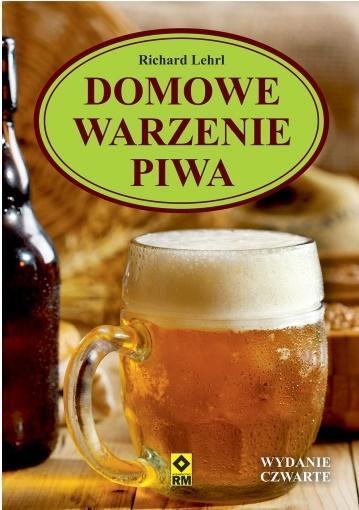 Domowe warzenie piwa w.2019
