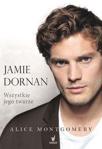 Jamie Dornan-37690