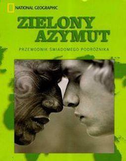 Zielony azymut-56201