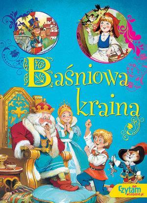 Baśniowa kraina-30110