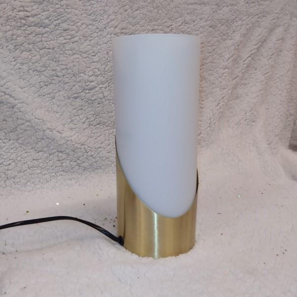 Lampka stołowa-25026