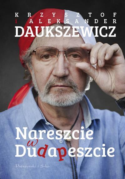 Nareszcie w Dudapeszcie-50170