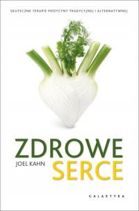 ZDROWE SERCE outlet-4461