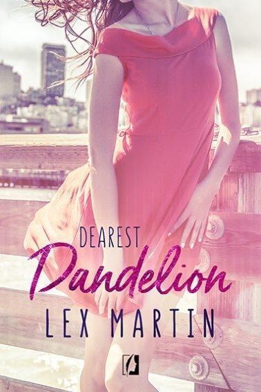 Dearest T.2 Dandelion