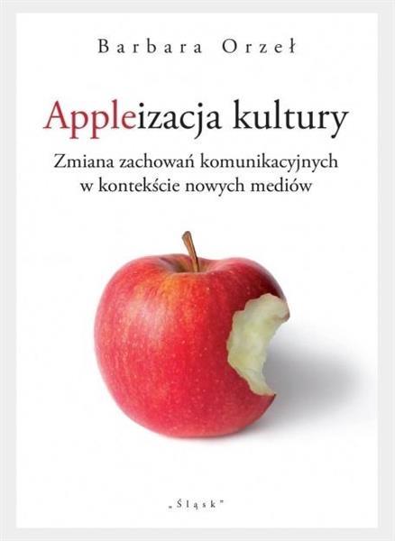 Appleizacja kultury