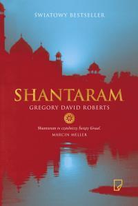 Shantaram outlet