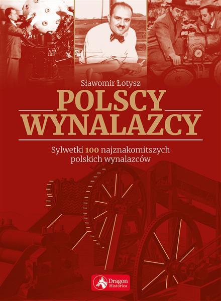 Polscy wynalazcy