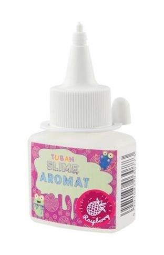 Slime aromat malina TUBAN