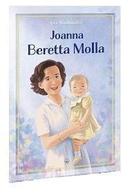 Joanna Beretta Molla
