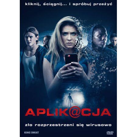 Aplik@cja DVD