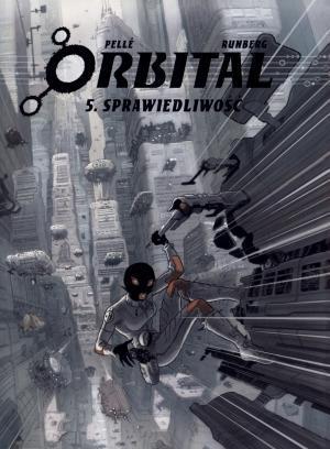 Orbital T.5 Sprawiedliwość