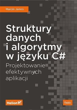 Struktury danych i algorytmy w języku C#