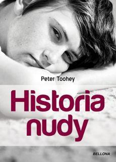 HISTORIA NUDY