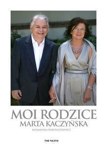MOI RODZICE BR OUTLET