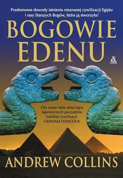 BOGOWIE EDENU OUTLET