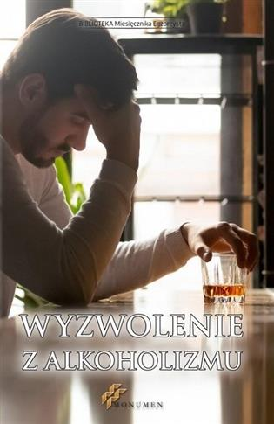 Wyzwolenie z alkoholizmu BR