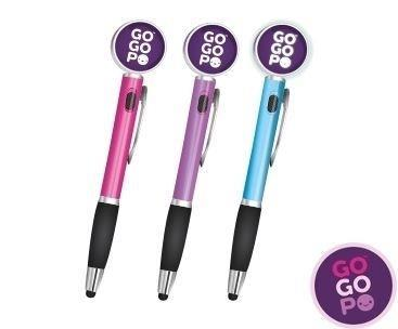 GoGoPo - Długopis/rysik do tabletu