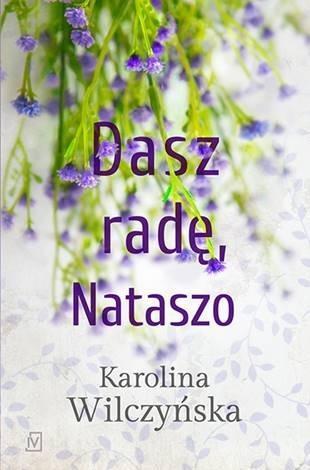 Dasz radę, Nataszo T.2