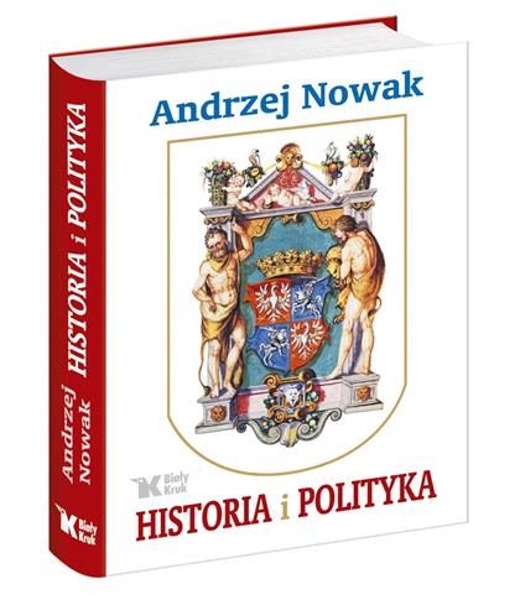 Historia i polityka OUTLET