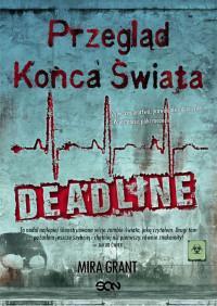 Przegląd Końca Świata: Deadline outlet