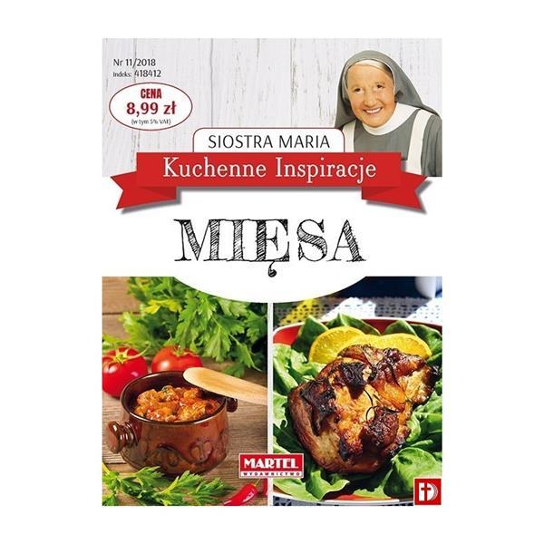 Mięsa Kuchenne inspiracje Outlet
