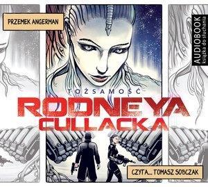 Tożsamość Rodneya Cullacka audiobook outlet