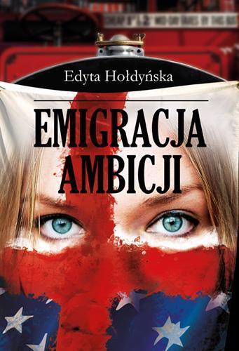 Emigracja ambicji OUTLET