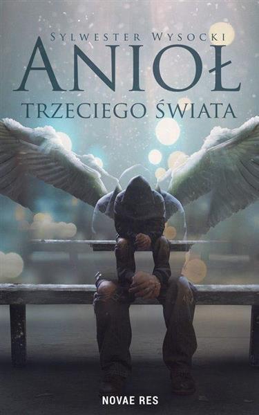 Anioł trzeciego świata