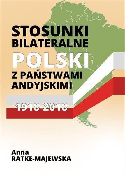 Stosunki bilateralne. Polski z państwami..