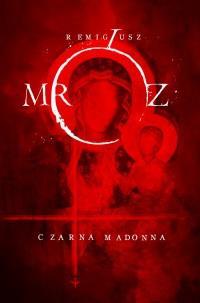 CZARNA MADONNA outlet-2063