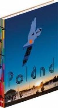 POLSKA WER. ANGIELSKA POLAND outlet-8222