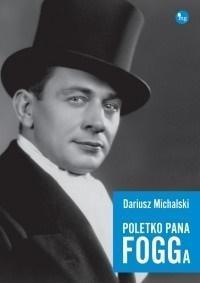 POLETKO PANA FOGGA BR OUTLET-14027