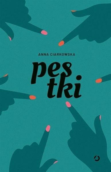 Pestki-313559