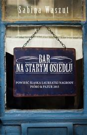 Bar na starym osiedlu-207014