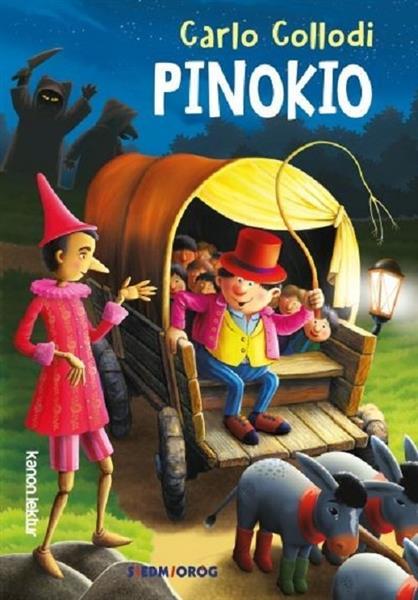 Pinokio-30476