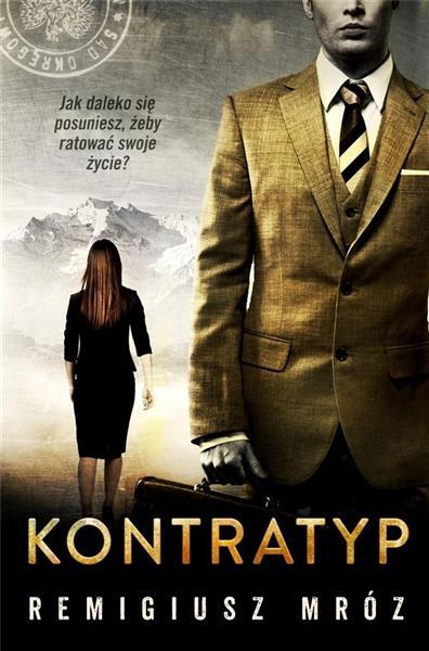 Kontratyp-292052