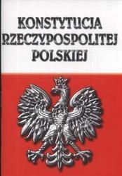 Konstytucja RP KRAM-279902
