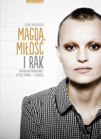 Magda Miłość i RaK Outlet