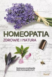 HOMEOPATIA outlet