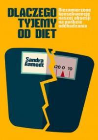 Dlaczego tyjesz od diet outlet