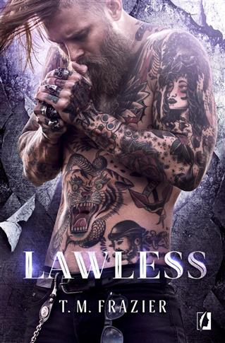King T.3 Lawless