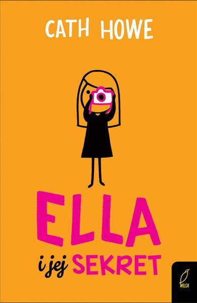 Ella i jej sekret