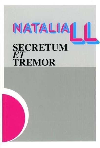 Secretum et Tremor